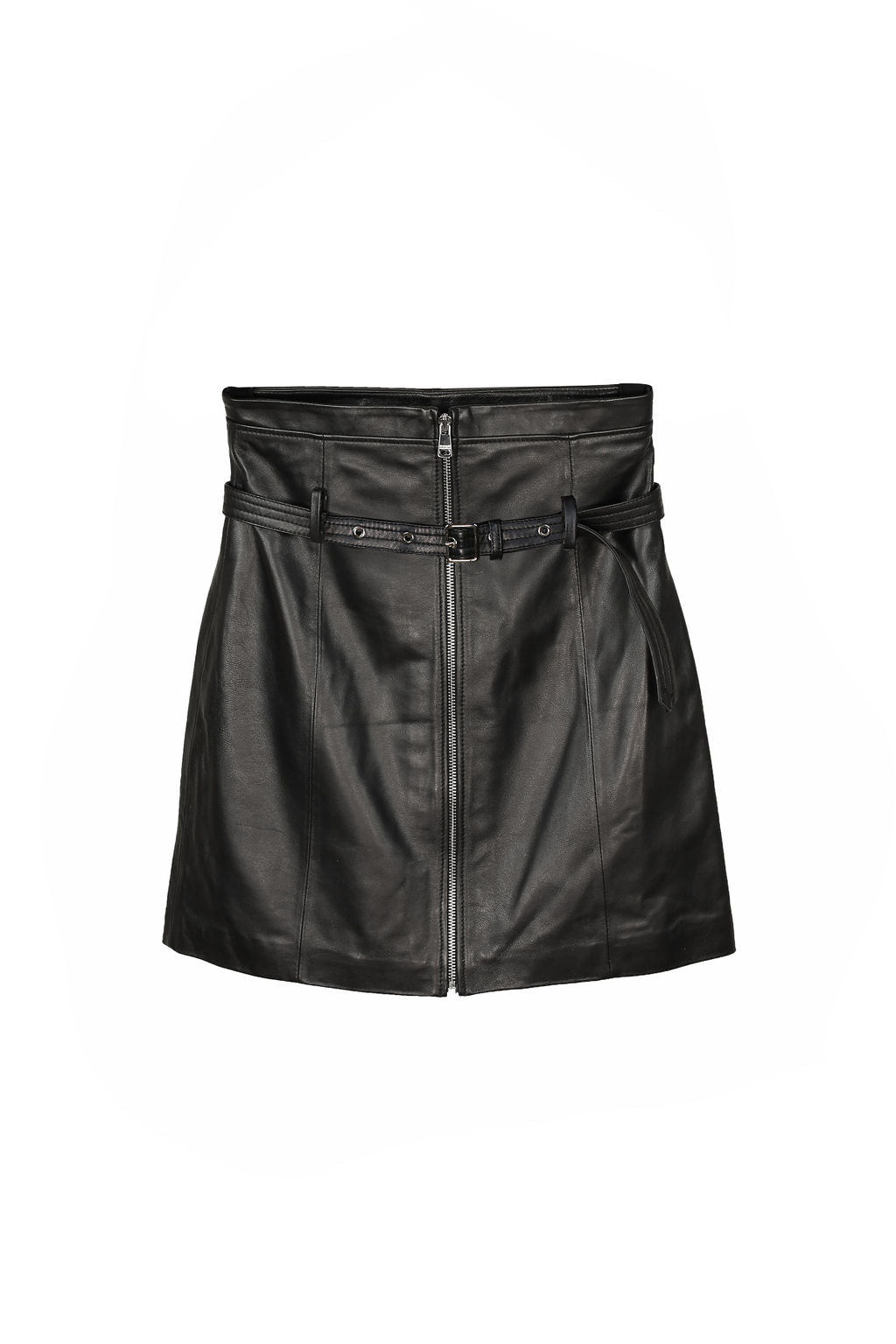 Ella High Top Skirt