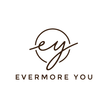 EVERMORE YOU