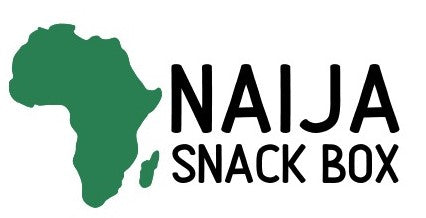 Naija Snack Box