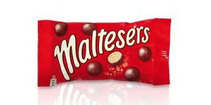 Maltesers-2 Sizes Available