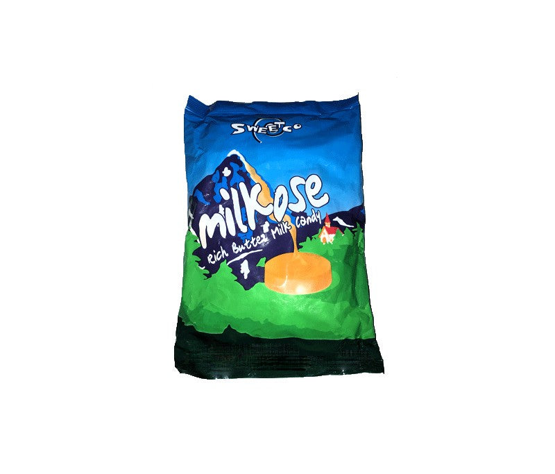 Milkose Candy