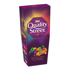 Nestle's Quality Street Candy-2 Sizes Available