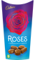 Cadbury Roses Chocolate Candy