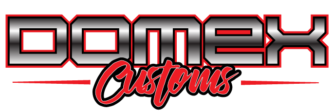 Domex Customs