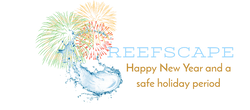 reefscape.co.nz