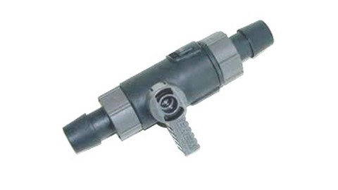 Eheim Tap Connector