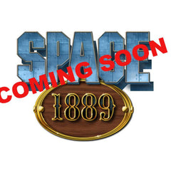 Space 1889 - SF role-playing in a more civilised time