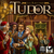 Tudor Board Game - Academy Games - AYG5440