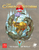 The Coming Storm: The Red Cow Vol. 1: Heroquest Glorantha