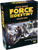 Star Wars - Force and Destiny: Beginner Game
