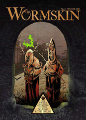Wormskin Issue 5