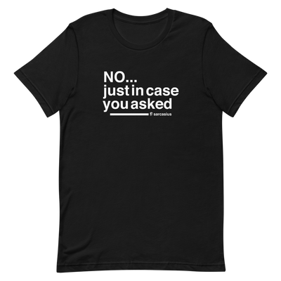 Sarcastic quotes, offensive t shirts, club shirts, club outfits