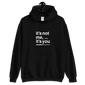 sarcastic quotes, sarcasm quotes, funny hoodies, edgy hoodies
