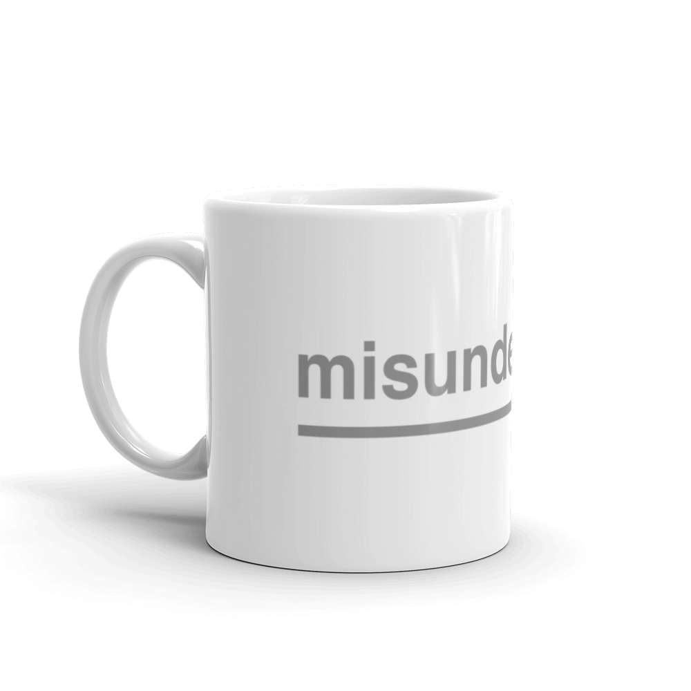 sarcastic quotes, cool mugs for work, self introduction