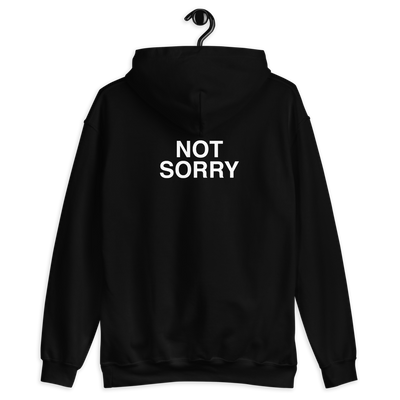 sarcastic quotes, sarcasm quotes, funny hoodies, sorry not sorry