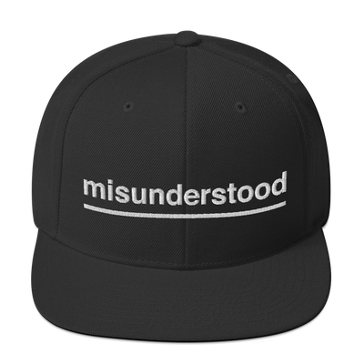 sarcastic quotes, snapback hats, self introduction
