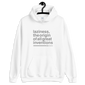 edgy hoodies, funny hoodies, sarcastic quotes
