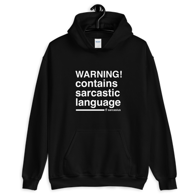 funny hoodies, edgy hoodies, offensive hoodies