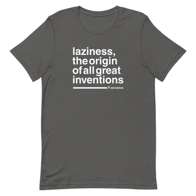 sarcastic quotes, offensive t shirts, sarcasm quotes, curvy