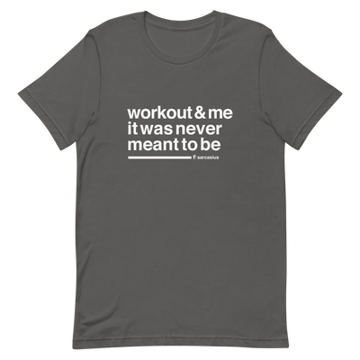 workout quotes, curvy, workout t shirts, gift for lazy people