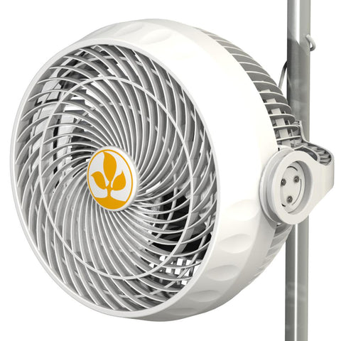 30W Monkey Fan v2.0-Ventilation-Midwest Grow Co