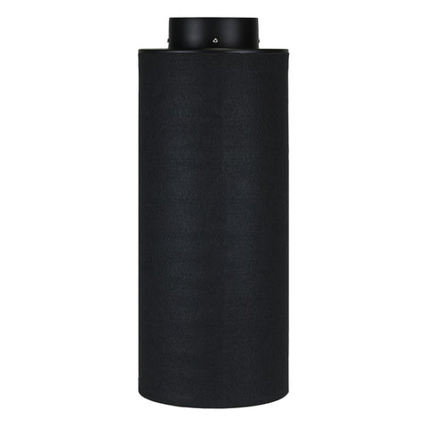 "SupremeAir Australian Carbon Filter 6"" x 23"" 550 CFM"