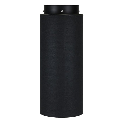 "SupremeAir Australian Carbon Filter 8"" x 24"" 650CFM"
