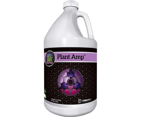 Cutting Edge Solutions Plant Amp, 1 gal