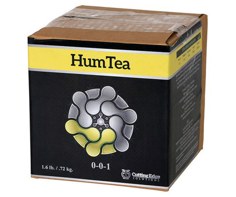 HumTea 15 Gal Brew Kit
