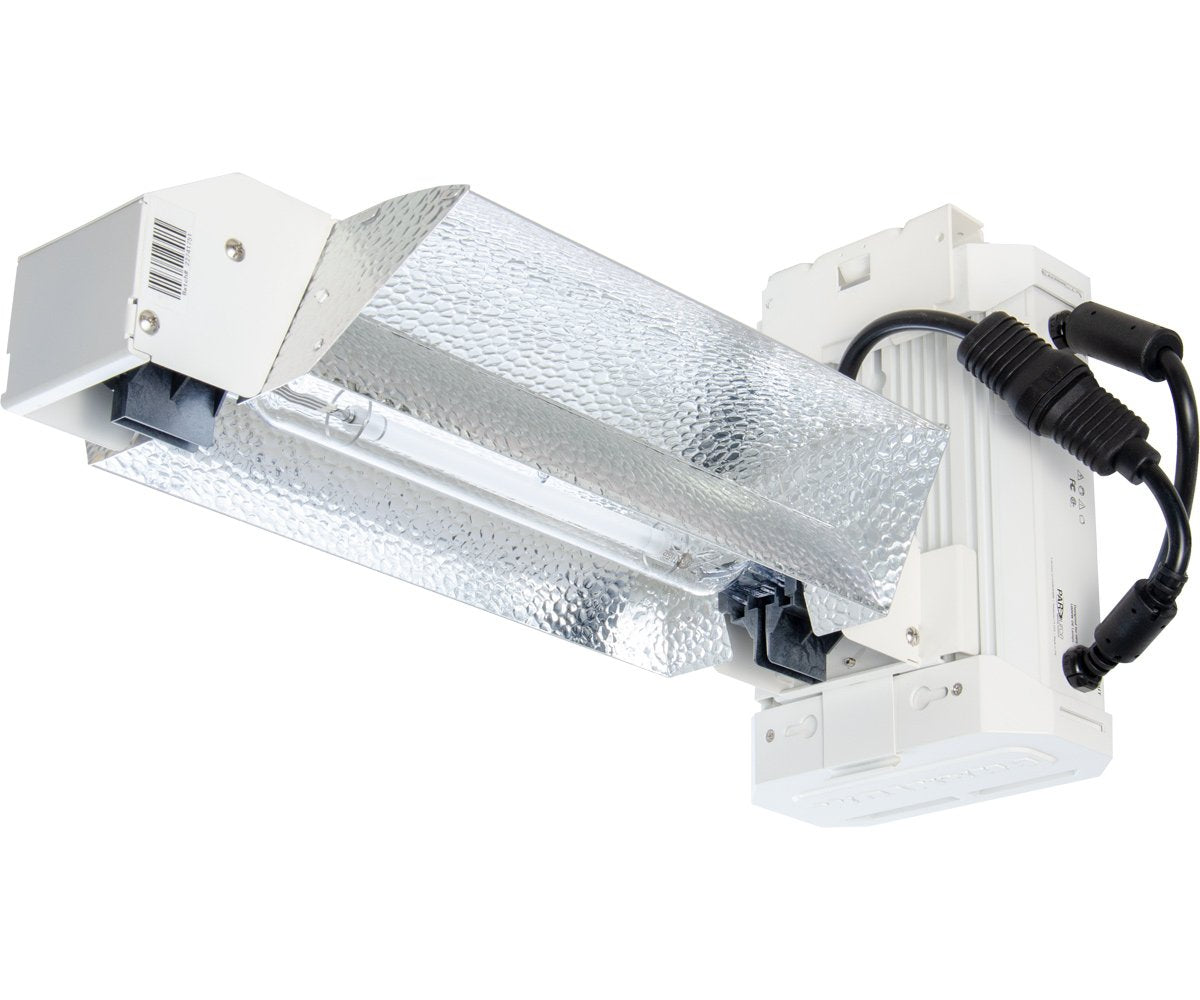 DE 1000W 277/347V Commercial Open, AG Lamp, Non-Dimmable