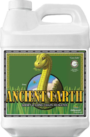 Advanced Nutrients Ancient Earth Organic-OIM-Nutrients & Additives-Midwest Grow Co