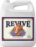 Advanced Nutrients Revive-Nutrients & Additives-Midwest Grow Co