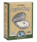 Down to Earth Oyster Shell 5lb-Nutrients & Additives-Midwest Grow Co