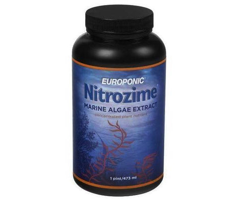 HDI Nitrozime-Nutrients & Additives-Midwest Grow Co