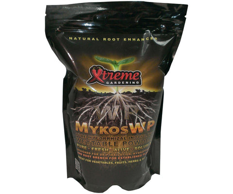 Xtreme Mykos Wettable Powder 2.2 lbs-Nutrients & Additives-Midwest Grow Co