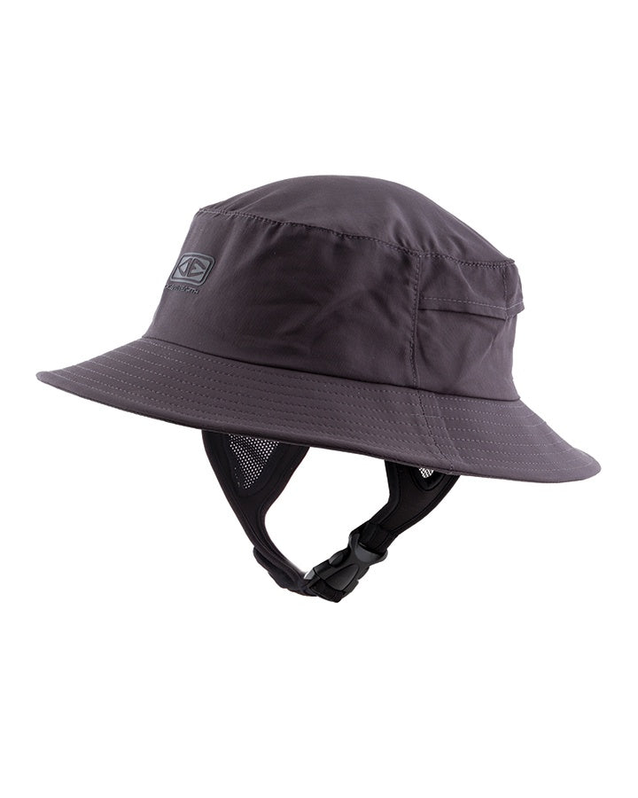 Load image into Gallery viewer, OCEAN AND EARTH BINGIN SOFT PEAK SURF HAT