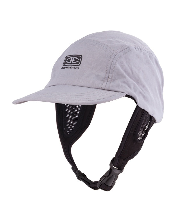 Load image into Gallery viewer, OCEAN AND EARTH MENS ULU SURF CAP