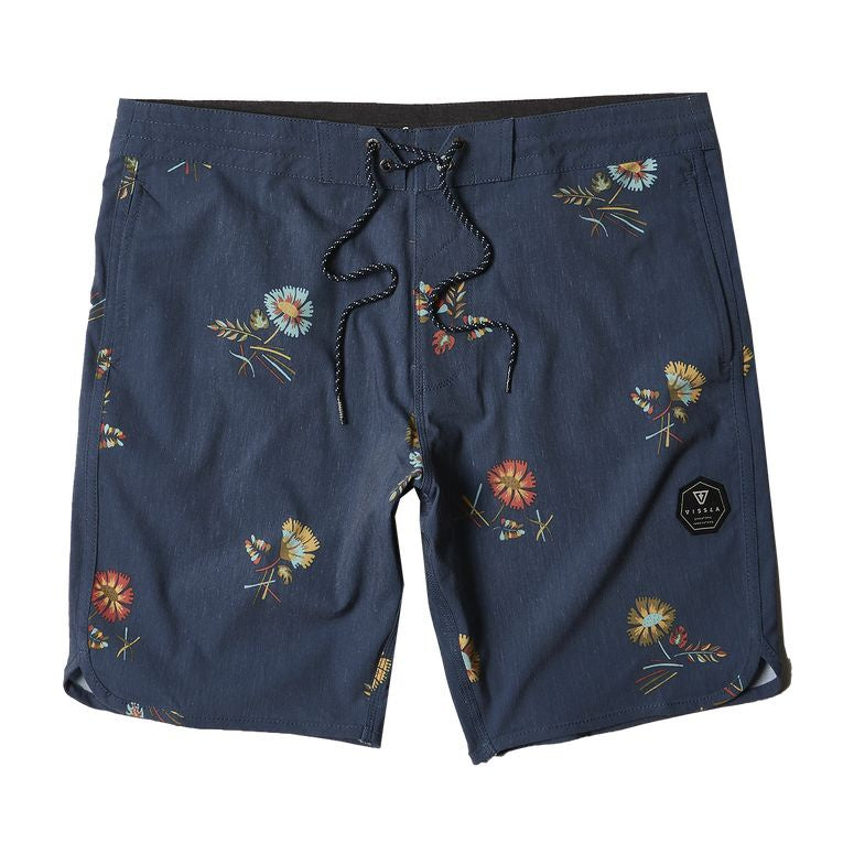 Load image into Gallery viewer, VISSLA PALA PALA 185 BOARDSHORT