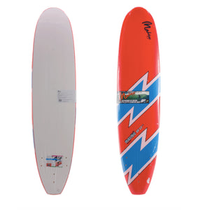 Load image into Gallery viewer, CBS MD MALIBU SURFBOARD