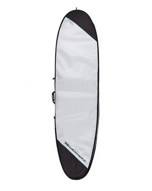 OCEAN AND EARTH NEW AIRCON LONGBOARD COVER