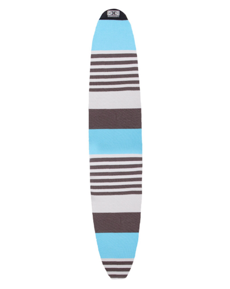 OCEAN AND EARTH LONGBOARD STRETCH COVER