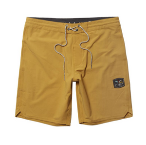 Load image into Gallery viewer, VISSLA SOLID SETS BOARDSHORTS