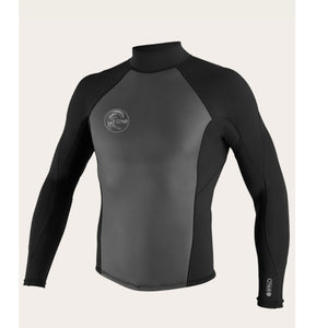 ONEILL O'RIGINAL JKT 2/1MM