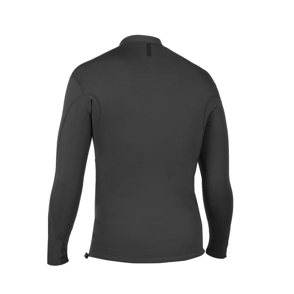 Load image into Gallery viewer, VISSLA 1MM PERFORMANCE JACKET LS
