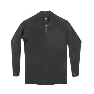 Load image into Gallery viewer, VISSLA 2MM FRONT ZIP JACKET