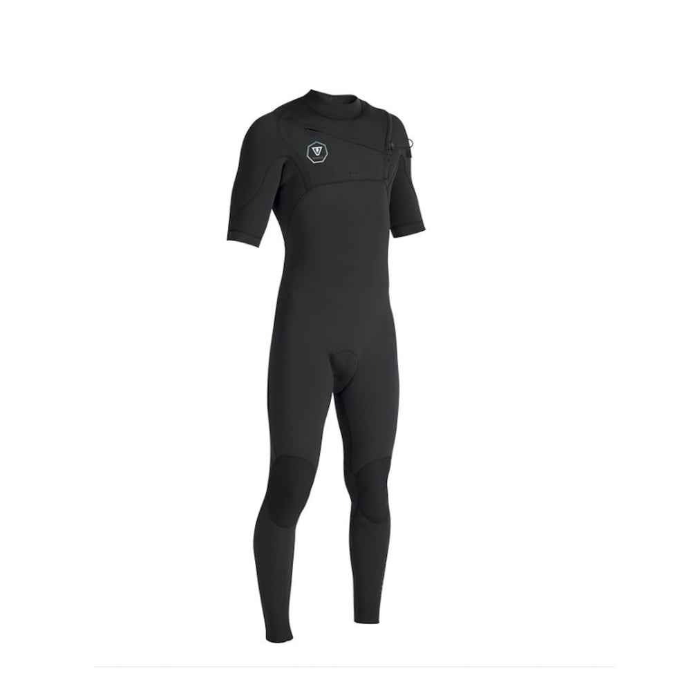 VISSLA 7 SEAS 22 SS FULL SUIT