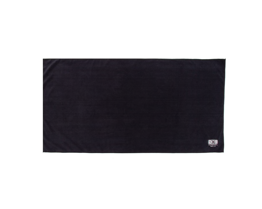 OCEAN AND EARTH MENS TRAVEL LITE TOWEL