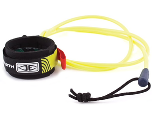 OCEAN AND EARTH BASIC STRAIGHT BODYBOARD CORD