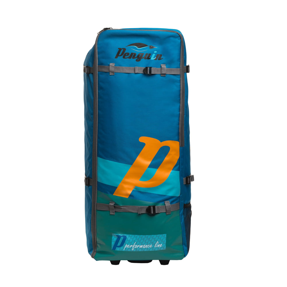 Penguin Coast Runner 12'6 Performance iSUP