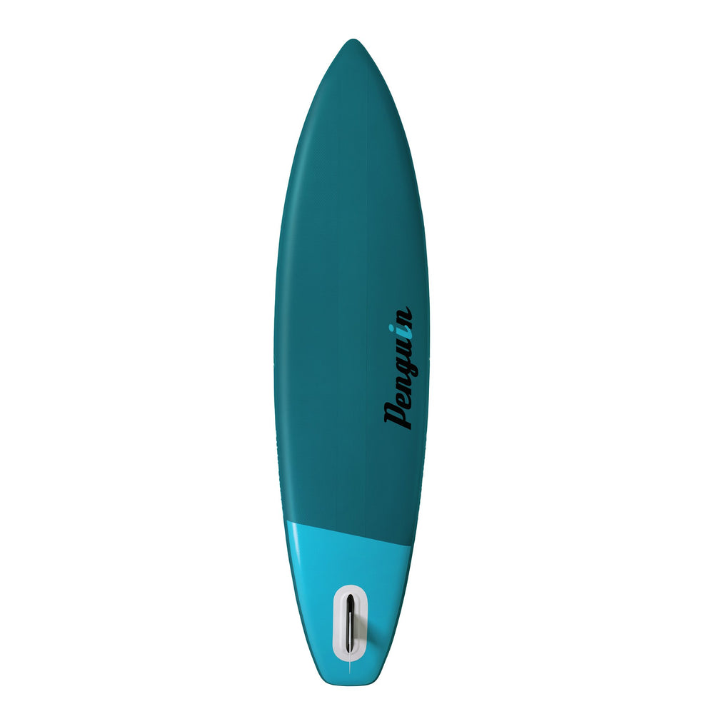 Penguin Cleaver 11'2 Performance iSUP